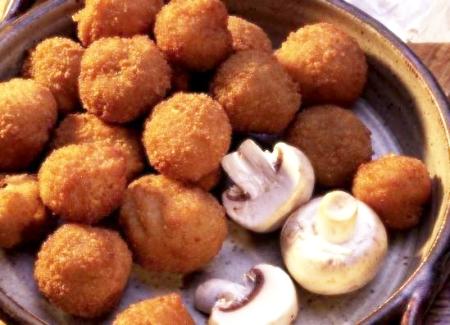 breaded-mushroom-recipe_1